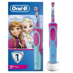 Oral-B D12K Frozen