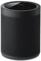 Yamaha MusicCast 20 černý