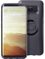 SP Connect Phone Case pro Samsung Galaxy S9 Plus
