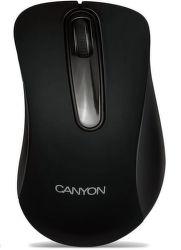 Canyon CNE-CMSW2 (černá)