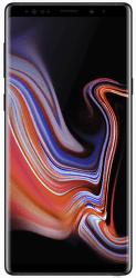Samsung Galaxy Note9 128GB černý