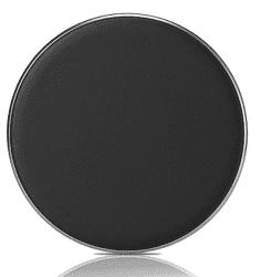 Remax RP-W10 černá, bezdrátová nabíječka