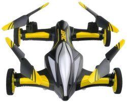 JJRC H23 Mini Dron