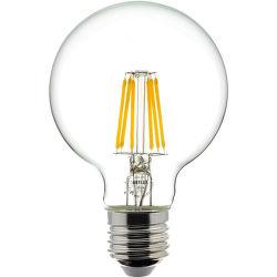 Retlux RFL 222, žárovka