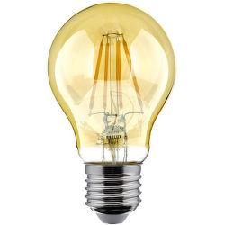 Retlux RFL 224, žárovka