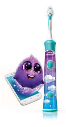 Philips Sonicare For Kids HX6321/04