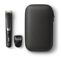 Philips QP6510/64 OneBlade Pro
