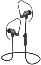 Platinet In-Ear Bluetooth PM1062 šedá