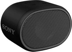 Sony SRS-XB01 černý