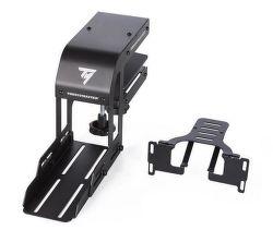 Thrustmaster 4060094 držák na sekvenční páku a ruční brzdu