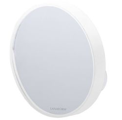 Lanaform POP Mirror x10