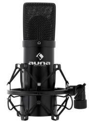 Auna MIC-900B černý