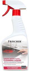 Frischer Profesional FR004 čistič sklokeramických desek