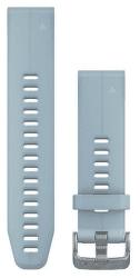 Garmin QuickFit 20 řemínek, světle šedý