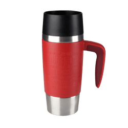 Tefal K3074114 Travel Mug termohrnek (360ml)