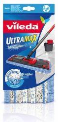 Vileda Ultramax Combi náhrada na mop
