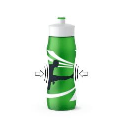 Tefal K3201412 Squeeze měkká láhev (600ml)