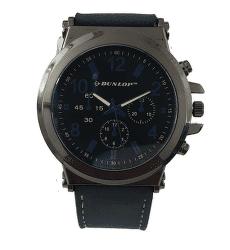 Dunlop M00 černé