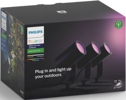 Philips HUE Lily 17414/30/P7