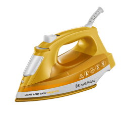 Russell Hobbs 24800-56/RH Light and easy Brights