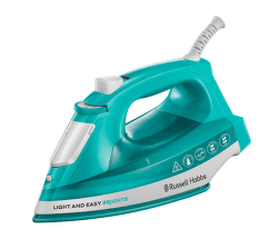 Russell Hobbs 24840-56 Light and easy Brights