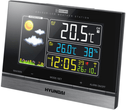 Hyundai WS2303