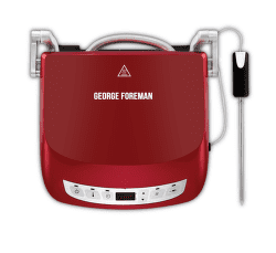 George Foreman 24001-56/GF Family