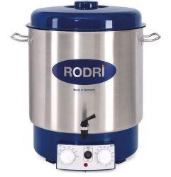 Rodri 696.17 (30L)