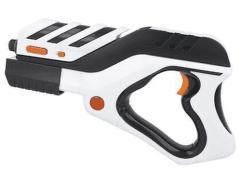 Forever AR Blaster GP-200, VR zbraň