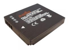 Jupio pro Panasonic DMW-BCF10E