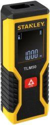 Stanley STHT1-77409, TLM50 Laser měřič