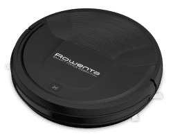 Rowenta RR6925WH Smart Force™ Essential
