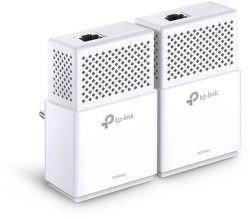 TP-Link TL-PA7010KIT AV1000 2x powerline