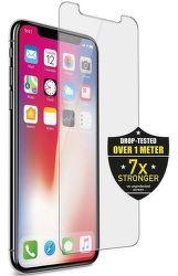 Puro Sapphire tvrzené sklo pro Apple iPhone Xr, transparentní