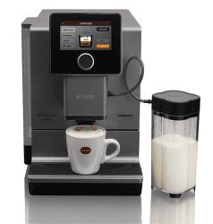 Nivona NICR 970 CafeRomatica BT