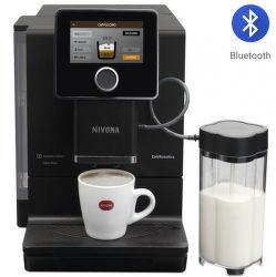 Nivona NICR 960 CafeRomatica BT