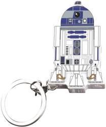 Klíčenka Star Wars
