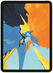 "Apple iPad Pro 11"" WIFI 1 TB vesmírná šedá MTXV2FD/A"
