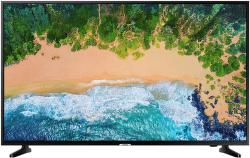 Samsung UE55NU7093 (2018) vystavený kus s plnou zárukou