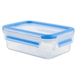 Tefal K3021212 MasterSeal Fresh plastový box (1L)