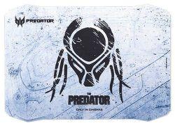 Acer Fox's Predator M