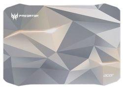 Acer Predator M