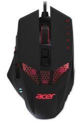 Acer Nitro