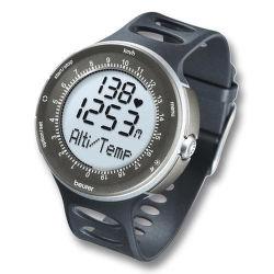 BEURER PM 90, sportovni hodinky