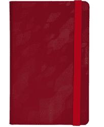 """Case Logic Surefit pouzdro na tablet 8"""" červené"""