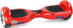 Kolonožka Standard RED hoverboard