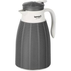 Lamart LT4042 Ratan termoska (1L)