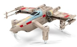 Propel StarWars X-Wings