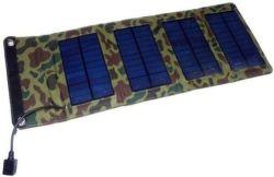 Eljet 6 W Solární nabíječka