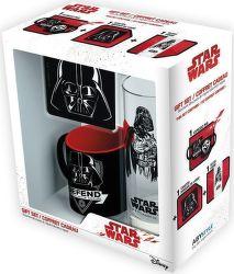 Dárkový set Star Wars